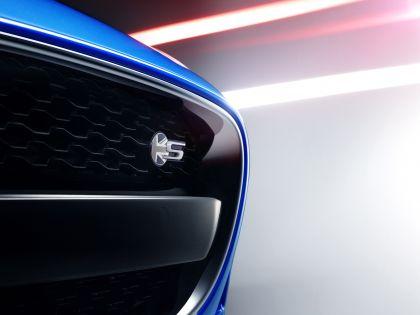 2016 Jaguar F-type British Design Edition 9