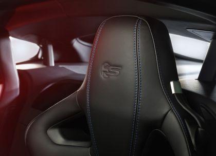 2016 Jaguar F-type British Design Edition 16