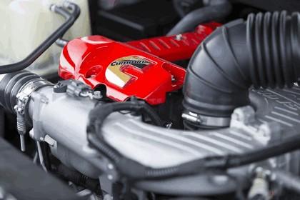 2016 Nissan Titan XD 54