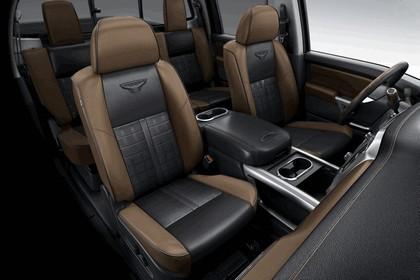 2016 Nissan Titan XD 64