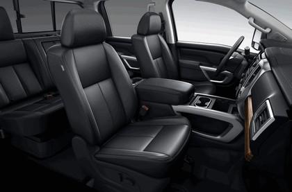 2016 Nissan Titan XD 65