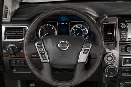 2016 Nissan Titan XD 67