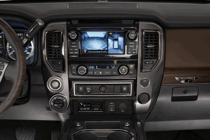 2016 Nissan Titan XD 68