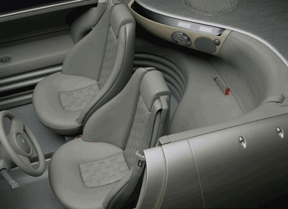 1993 Renault Argos concept 3