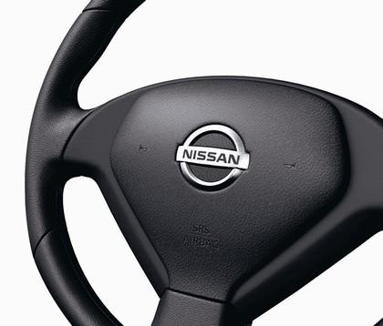 2007 Nissan Skyline 350GT Type S 7