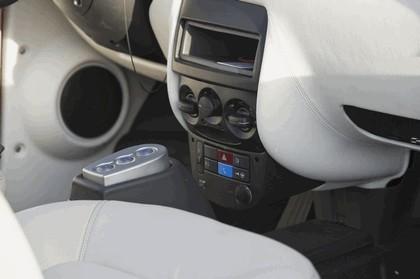 2016 Citroën E-Mehari 28