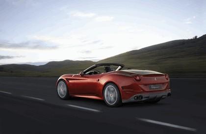 2016 Ferrari California T HS Handling 2