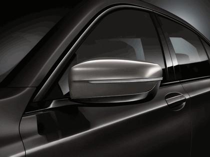 2016 BMW M760Li xDrive 8