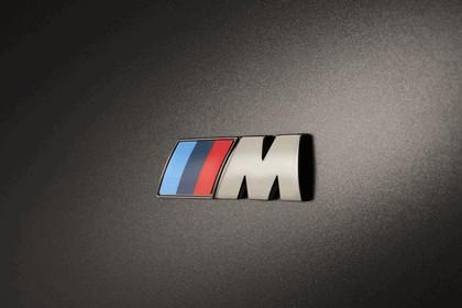2016 BMW M760Li xDrive 10