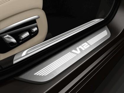 2016 BMW M760Li xDrive 19