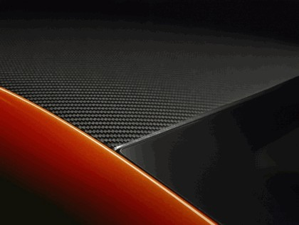 2016 Jaguar F-Type SVR coupé 11
