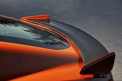 2016 Jaguar F-Type SVR coupé 12