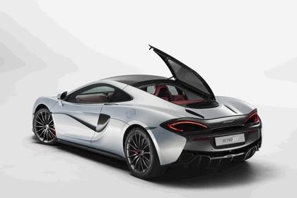 2016 McLaren 570GT 3