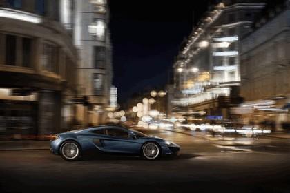 2016 McLaren 570GT 20