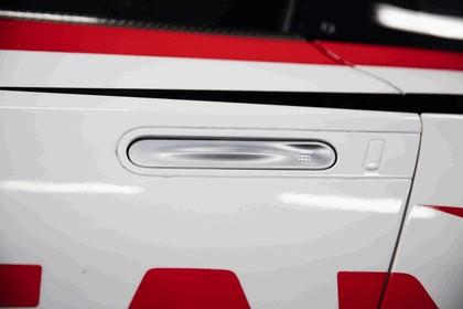 2016 Nissan GT-R ( R35 ) Nismo GT3 8