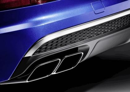 2016 Audi SQ7 10