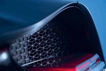 2016 Bugatti Chiron 13