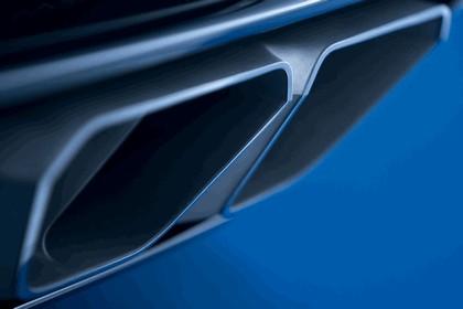2016 Bugatti Chiron 16