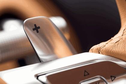 2016 Bugatti Chiron 25