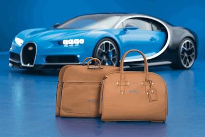 2016 Bugatti Chiron 29