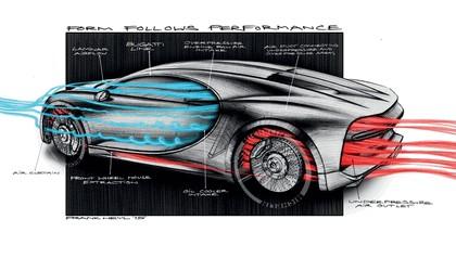 2016 Bugatti Chiron 78