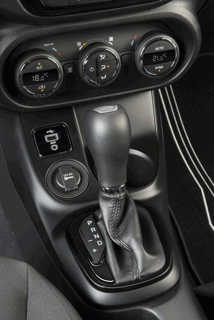 2016 Fiat Toro Freedom 68
