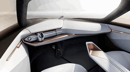 2016 BMW Vision Next 100 concept 42