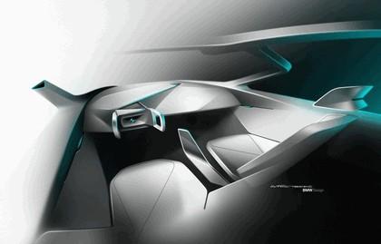 2016 BMW Vision Next 100 concept 47