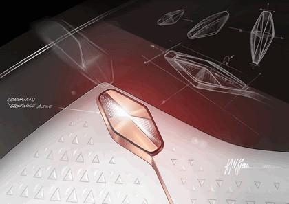 2016 BMW Vision Next 100 concept 54