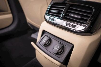 2016 Hyundai Genesis G90 17