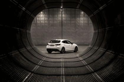 2016 Mazda 3 Sport Black special edition - UK version 12