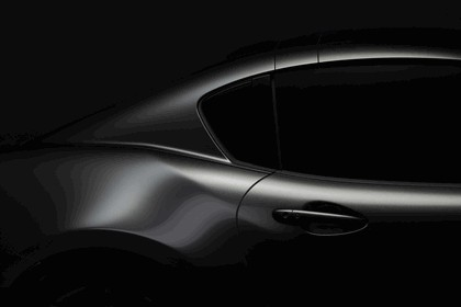 2016 Mazda MX-5 retractable fastback 19