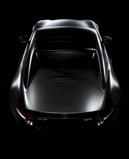 2016 Mazda MX-5 retractable fastback 20