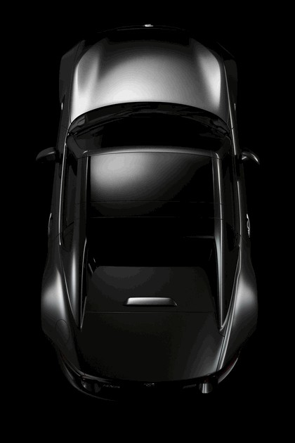 2016 Mazda MX-5 retractable fastback 21