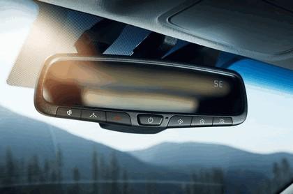 2016 Hyundai Ionic Hybrid - USA version 34