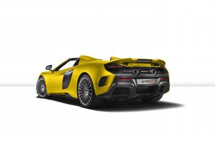 2016 McLaren 675LT spider 3