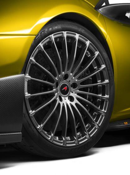 2016 McLaren 675LT spider 6