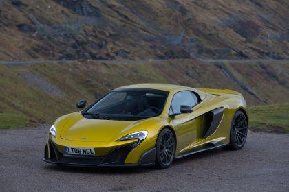 2016 McLaren 675LT spider 35