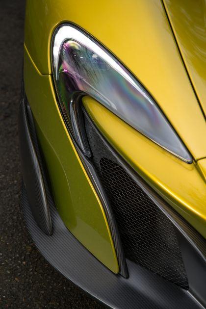 2016 McLaren 675LT spider 47
