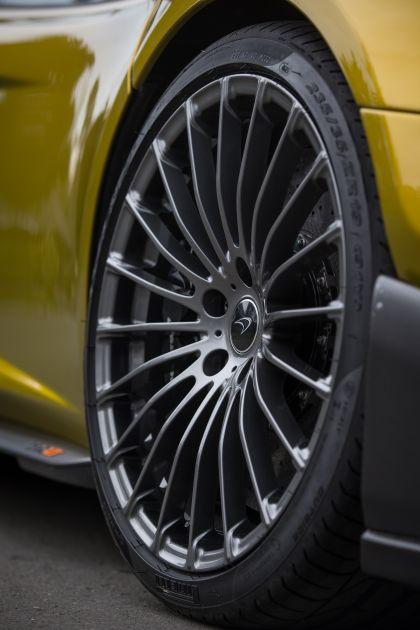 2016 McLaren 675LT spider 48