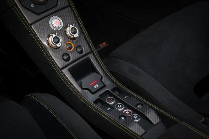 2016 McLaren 675LT spider 52