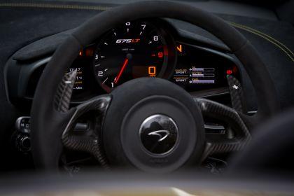 2016 McLaren 675LT spider 54