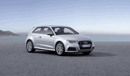 2016 Audi A3 1