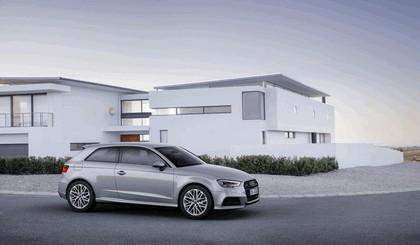 2016 Audi A3 3