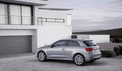 2016 Audi A3 4