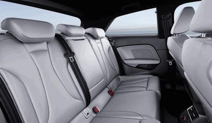 2016 Audi A3 8