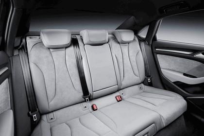 2016 Audi A3 sedan 16