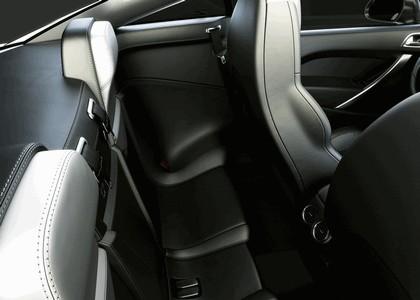 2007 Peugeot 308 RC Z concept 8