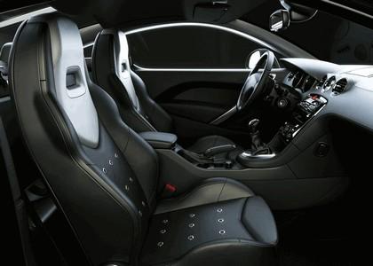 2007 Peugeot 308 RC Z concept 9