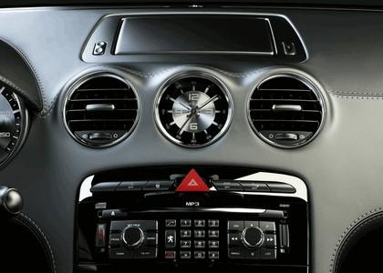 2007 Peugeot 308 RC Z concept 14